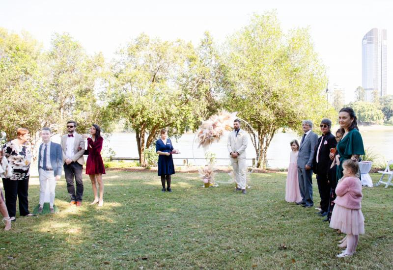 1_Brisbane-Wedding-Photography-35-scaled