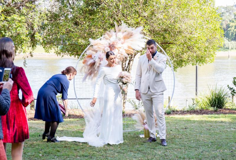 1_Brisbane-Wedding-Photography-45-scaled