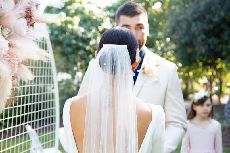 1_Brisbane-Wedding-Photography-53-scaled