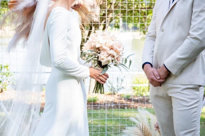 1_Brisbane-Wedding-Photography-55-scaled