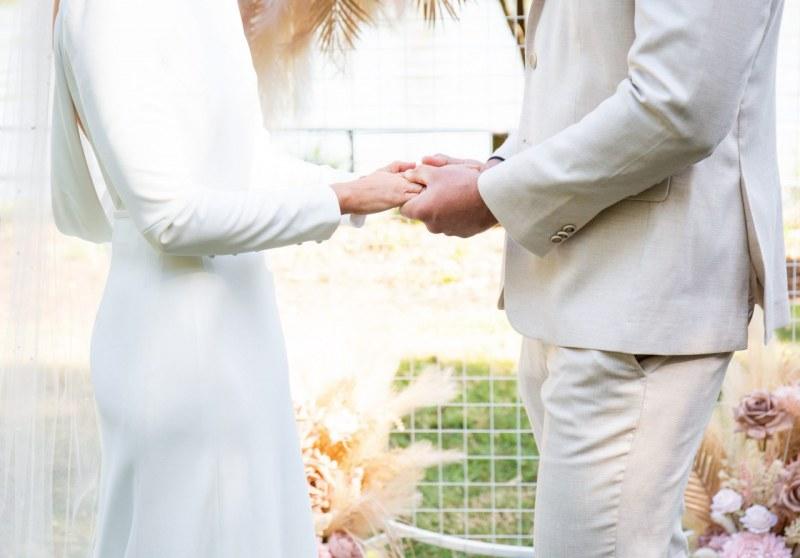 1_Brisbane-Wedding-Photography-63-scaled