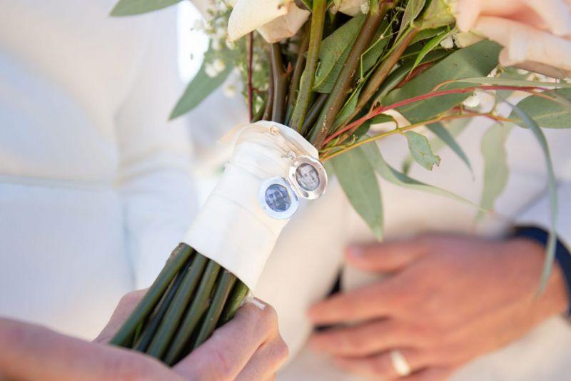 Brisbane-Wedding-Photography-114-1-scaled