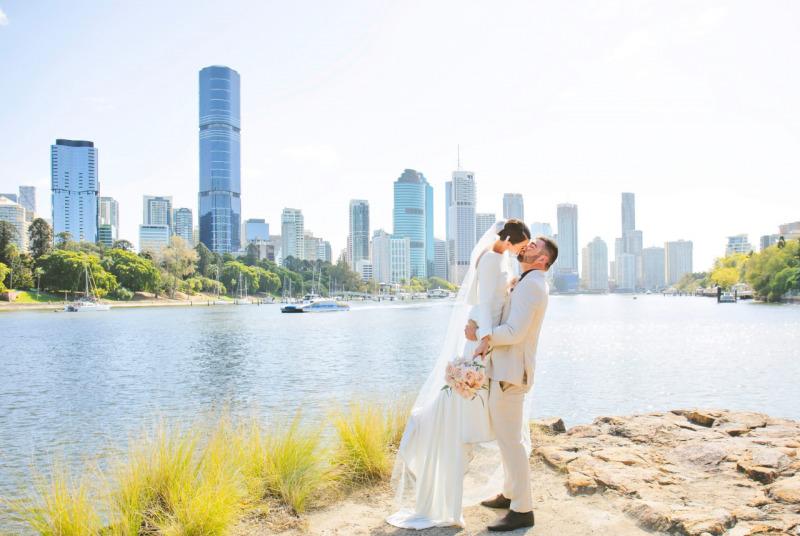 Brisbane-Wedding-Photography-115-1-scaled