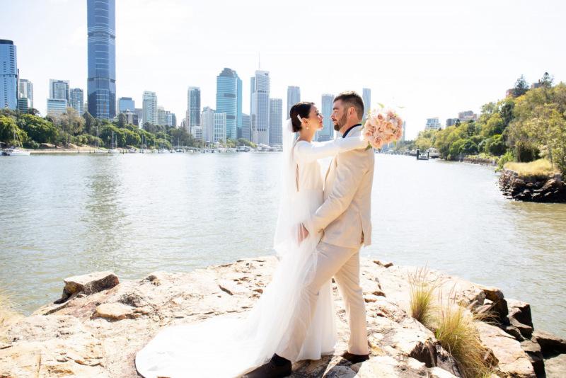 Brisbane-Wedding-Photography-117-1-scaled