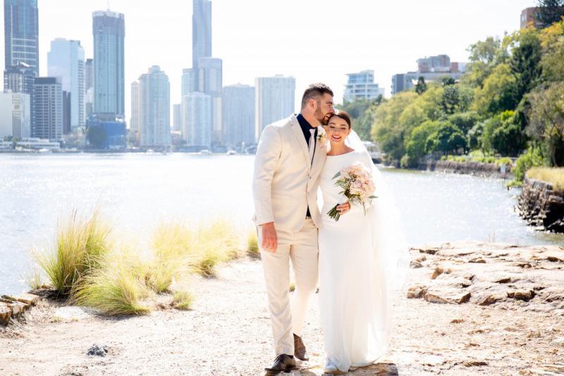 Brisbane-Wedding-Photography-122-1-scaled