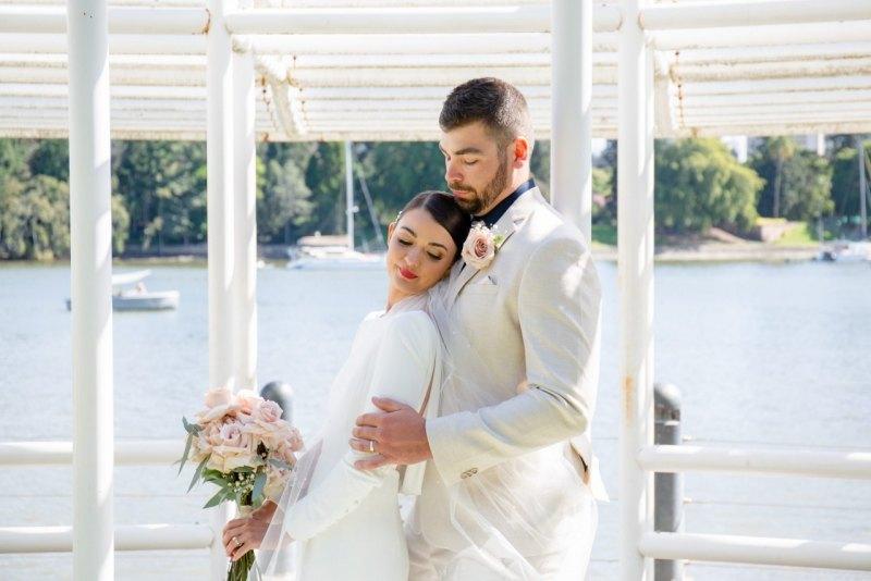 Brisbane-Wedding-Photography-136-1-scaled