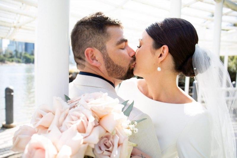Brisbane-Wedding-Photography-140-1-scaled