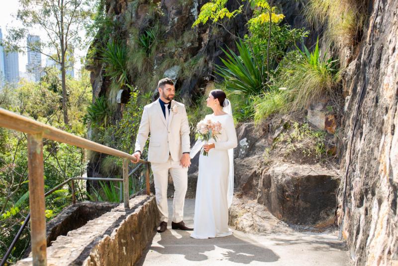 Brisbane-Wedding-Photography-143.-scaled