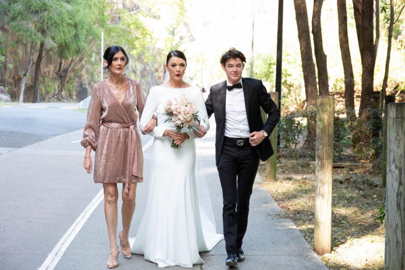 Brisbane-Wedding-Photography-31-scaled