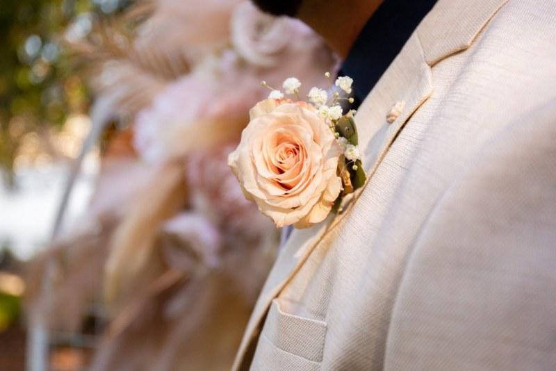 Brisbane-Wedding-Photography-5-scaled