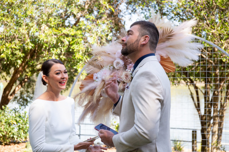 Brisbane-Wedding-Photography-57-scaled