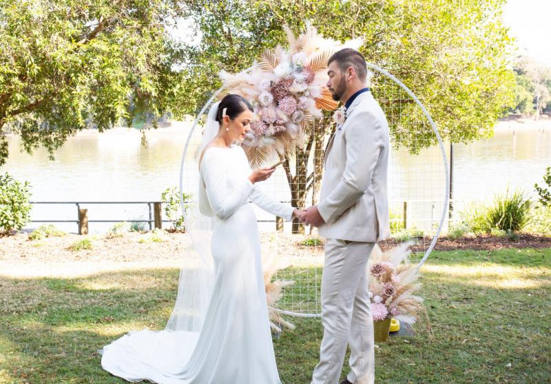 Brisbane-Wedding-Photography-60-scaled