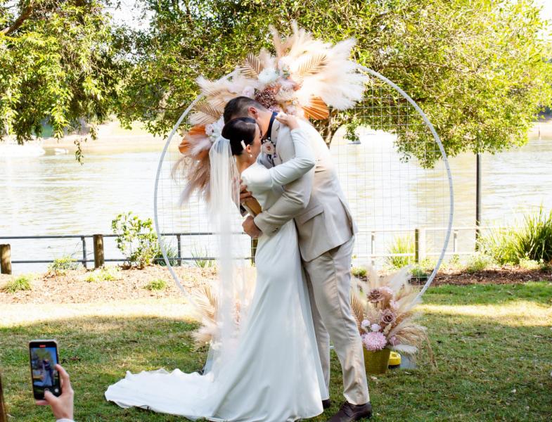 Brisbane-Wedding-Photography-65-scaled