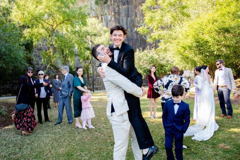 Brisbane-Wedding-Photography-87-scaled