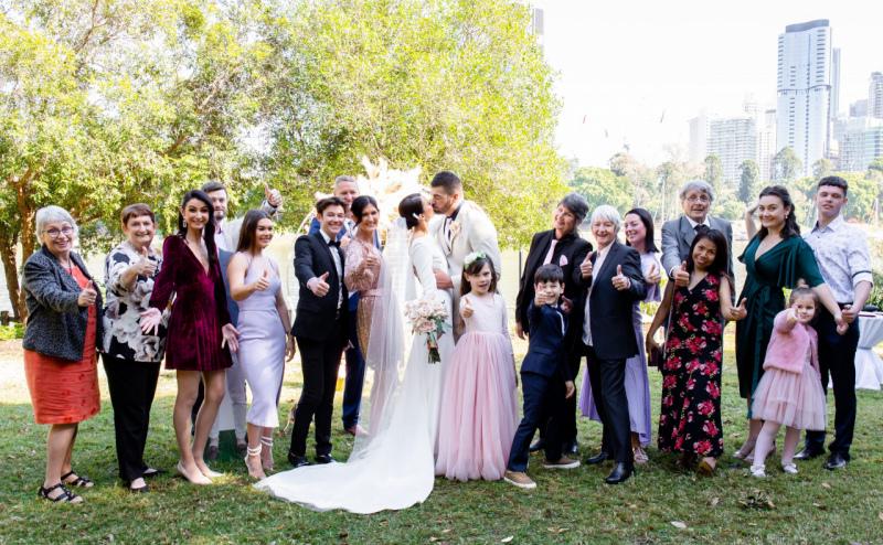 Brisbane-Wedding-Photography-99-scaled