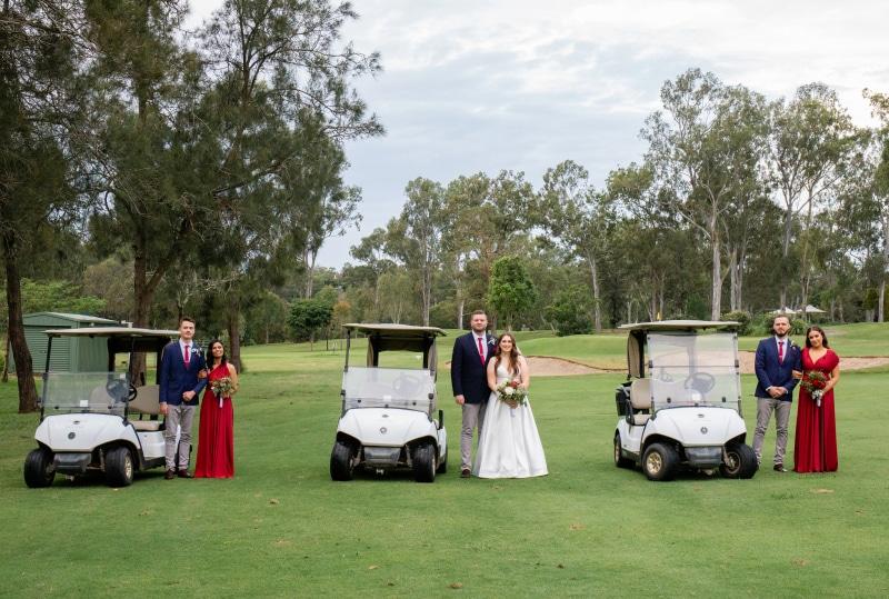 1_Brisbane-Wedding-Photograhy-Hillstone-StLucia-110