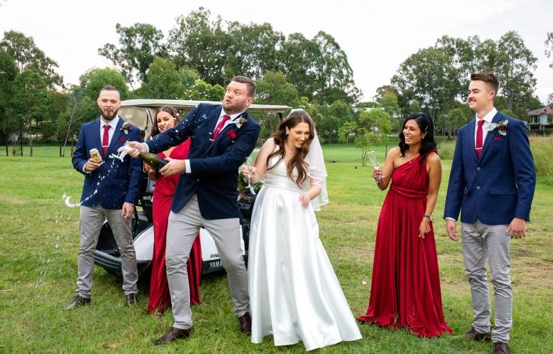 1_Brisbane-Wedding-Photograhy-Hillstone-StLucia-121