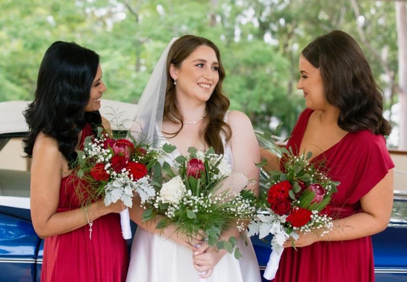 1_Brisbane-Wedding-Photograhy-Hillstone-StLucia-22
