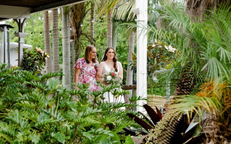1_Brisbane-Wedding-Photograhy-Hillstone-StLucia-35