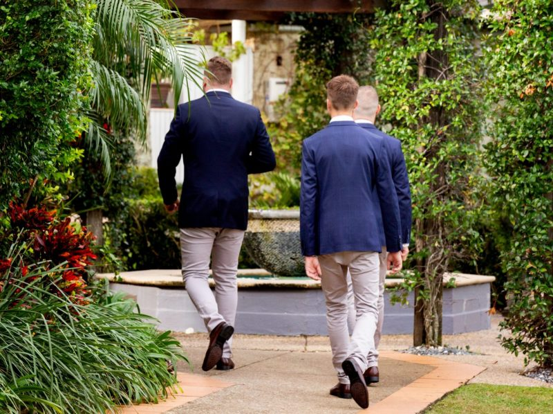 Brisbane-Wedding-Photograhy-Hillstone-StLucia-10-scaled