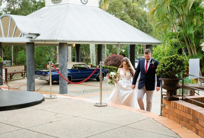 Brisbane-Wedding-Photograhy-Hillstone-StLucia-108