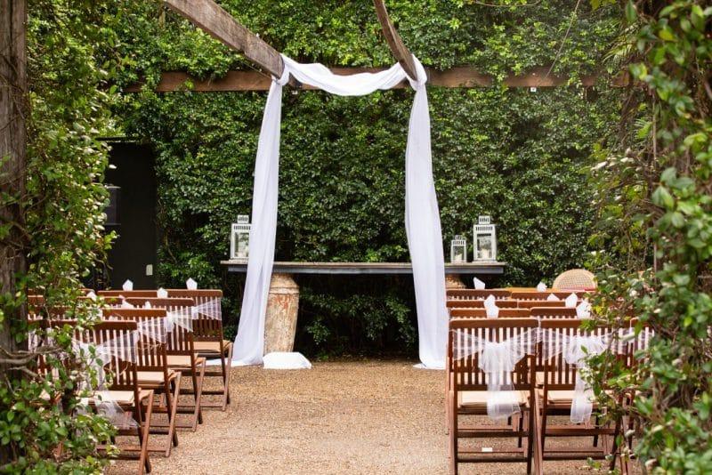 Brisbane-Wedding-Photograhy-Hillstone-StLucia-11-scaled