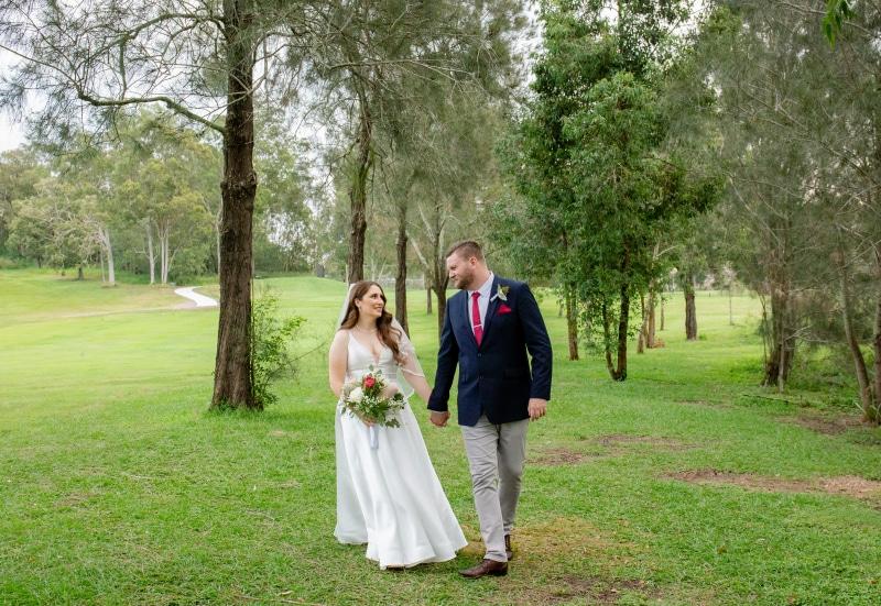 Brisbane-Wedding-Photograhy-Hillstone-StLucia-113