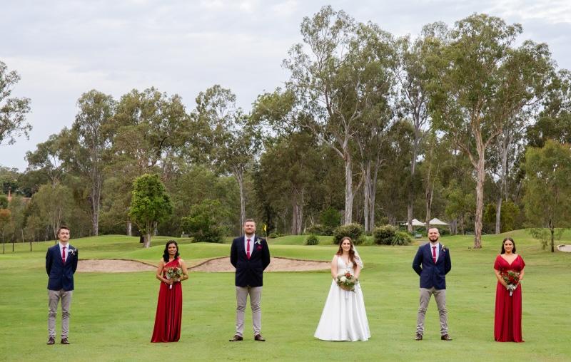 Brisbane-Wedding-Photograhy-Hillstone-StLucia-115