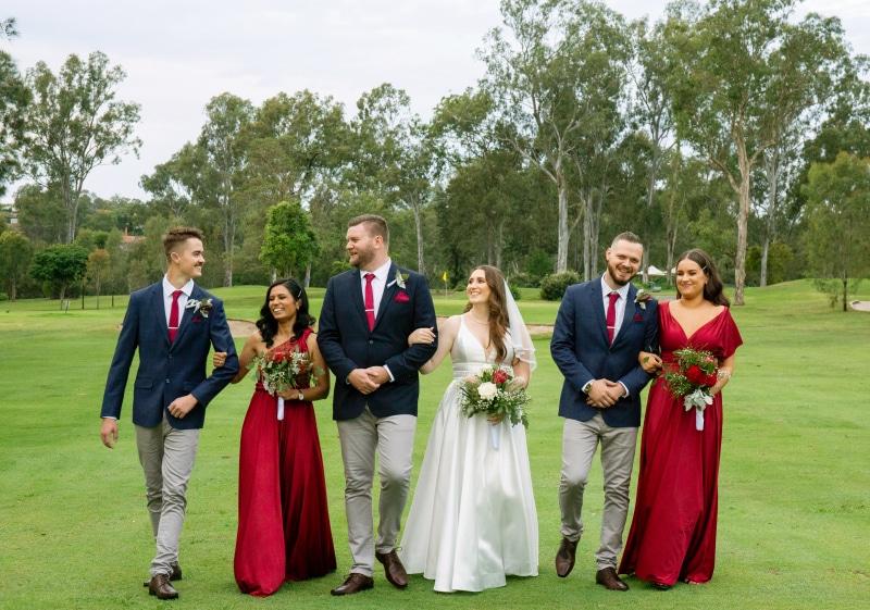 Brisbane-Wedding-Photograhy-Hillstone-StLucia-117