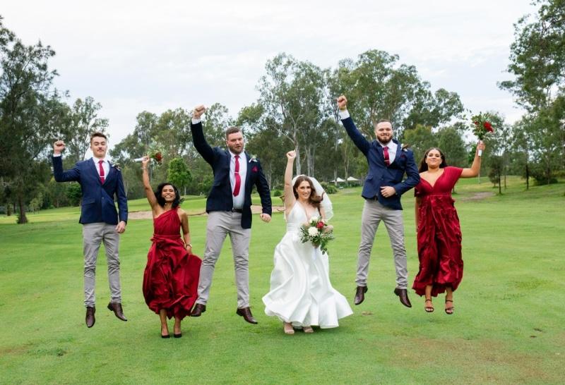 Brisbane-Wedding-Photograhy-Hillstone-StLucia-118