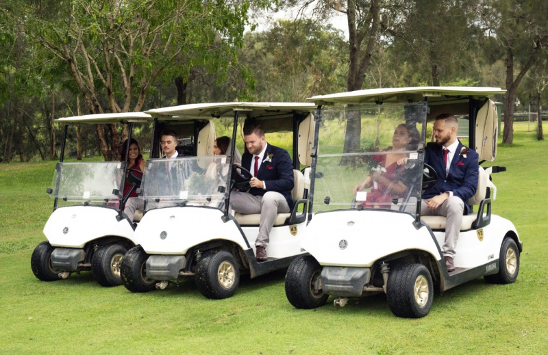 Brisbane-Wedding-Photograhy-Hillstone-StLucia-119.-scaled
