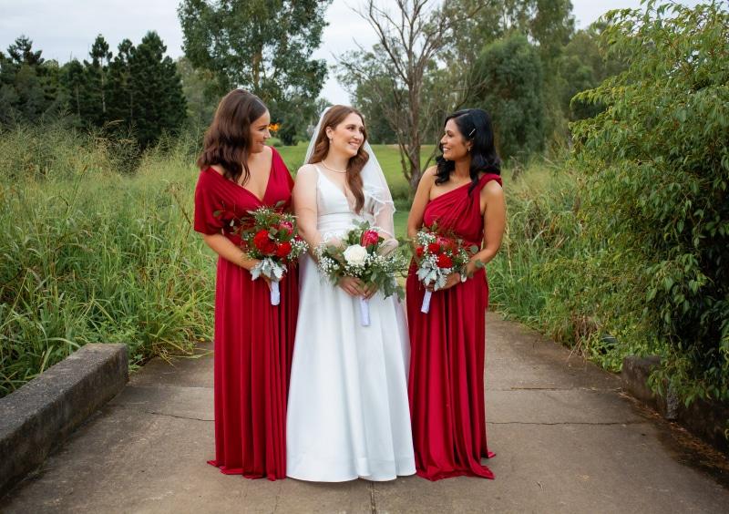 Brisbane-Wedding-Photograhy-Hillstone-StLucia-123