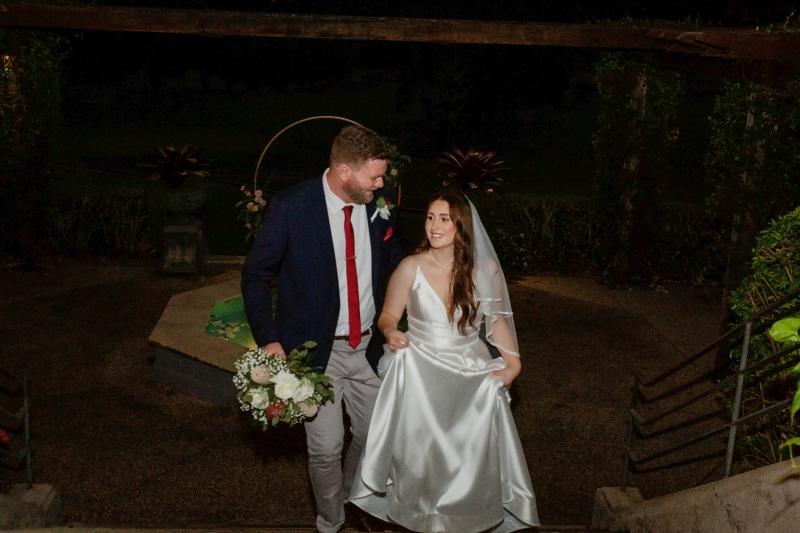 Brisbane-Wedding-Photograhy-Hillstone-StLucia-131