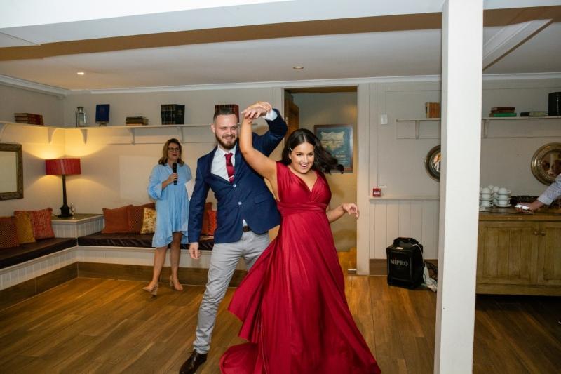 Brisbane-Wedding-Photograhy-Hillstone-StLucia-146