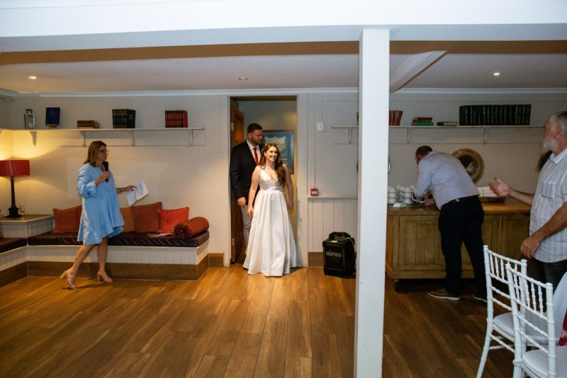 Brisbane-Wedding-Photograhy-Hillstone-StLucia-148-scaled