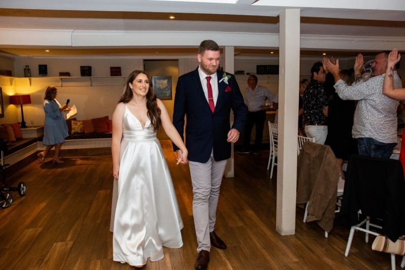 Brisbane-Wedding-Photograhy-Hillstone-StLucia-151-scaled