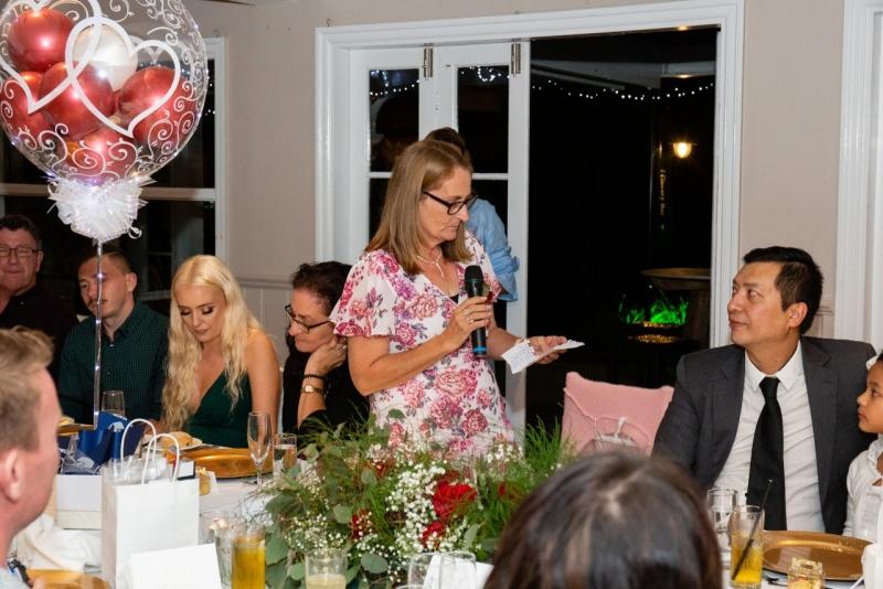 Brisbane-Wedding-Photograhy-Hillstone-StLucia-158-scaled