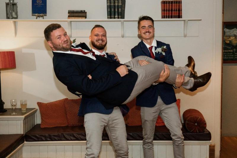 Brisbane-Wedding-Photograhy-Hillstone-StLucia-170-scaled