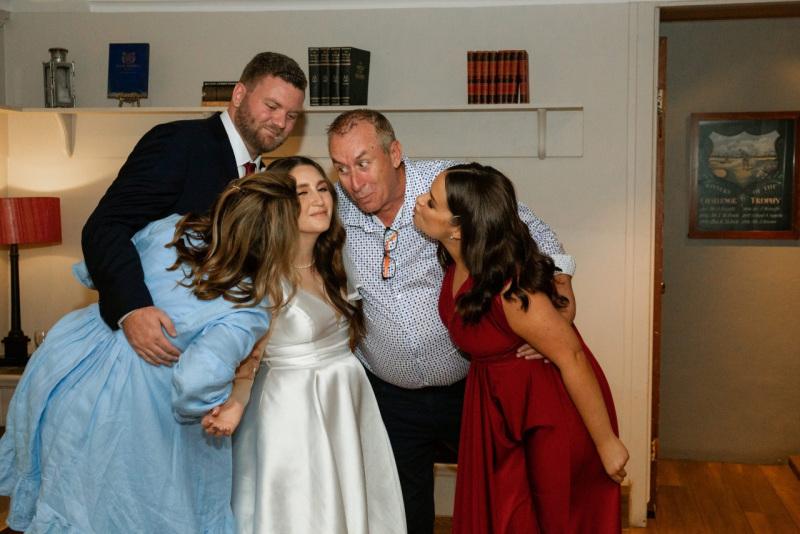 Brisbane-Wedding-Photograhy-Hillstone-StLucia-174-scaled