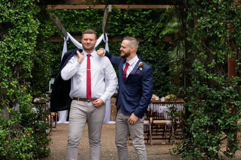 Brisbane-Wedding-Photograhy-Hillstone-StLucia-18