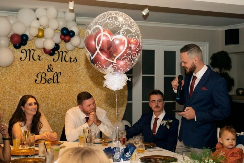 Brisbane-Wedding-Photograhy-Hillstone-StLucia-182-scaled
