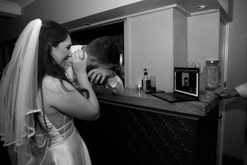 Brisbane-Wedding-Photograhy-Hillstone-StLucia-185-scaled