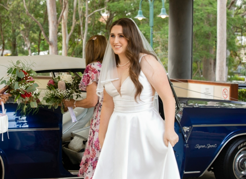 Brisbane-Wedding-Photograhy-Hillstone-StLucia-19