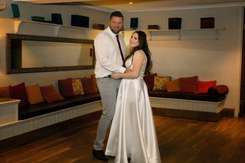 Brisbane-Wedding-Photograhy-Hillstone-StLucia-190-scaled