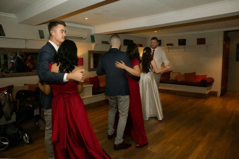 Brisbane-Wedding-Photograhy-Hillstone-StLucia-192-scaled