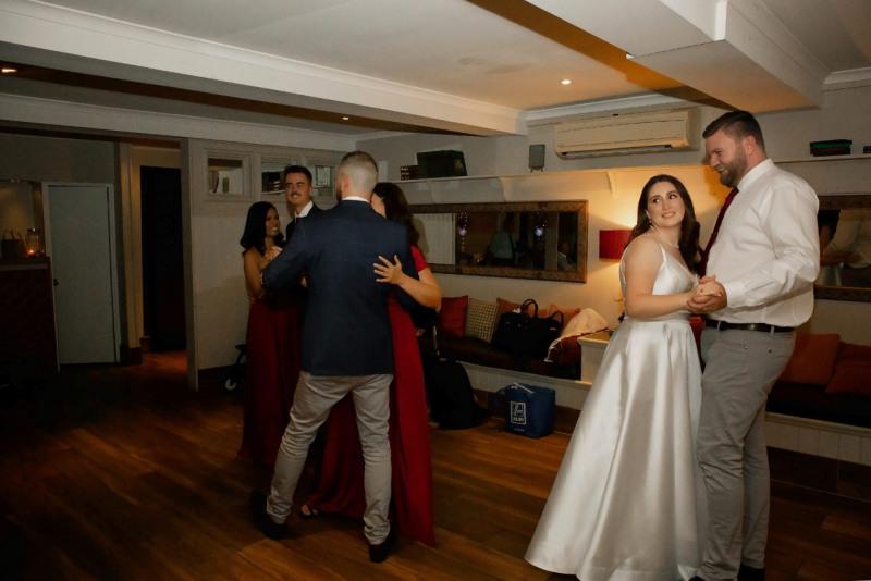 Brisbane-Wedding-Photograhy-Hillstone-StLucia-193-scaled