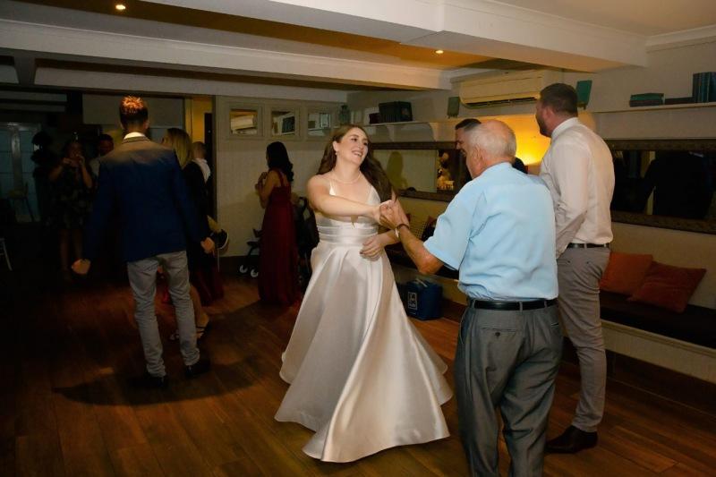 Brisbane-Wedding-Photograhy-Hillstone-StLucia-195-scaled