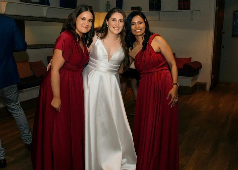 Brisbane-Wedding-Photograhy-Hillstone-StLucia-199-scaled