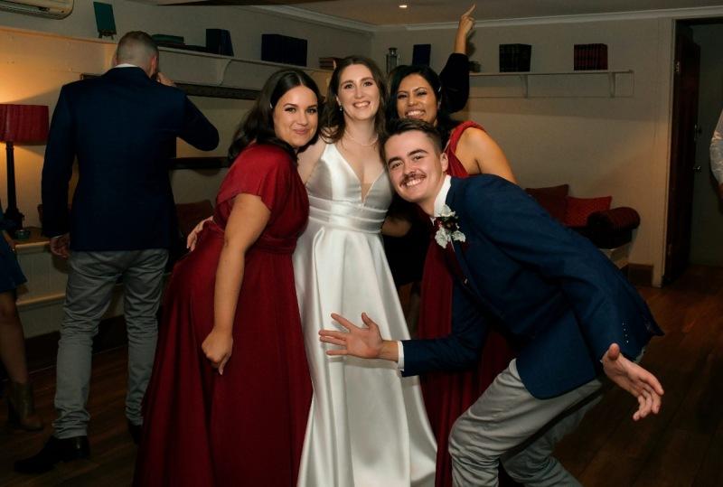 Brisbane-Wedding-Photograhy-Hillstone-StLucia-200-scaled