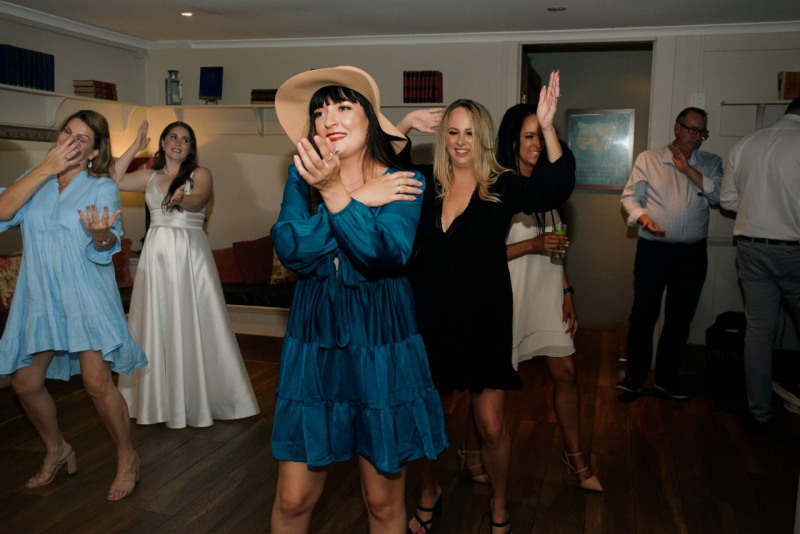 Brisbane-Wedding-Photograhy-Hillstone-StLucia-204-scaled